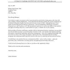 internship resume cover letter professor cover letter template 100 original cover letter for application letter for research internship sample resume for adjunct professor cover letter