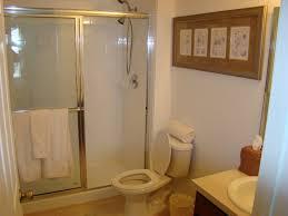 bathrooms design ideas zamp co