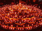 myblogtricks: Happy Diwali...