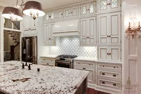 Metal Kitchen Backsplash Tiles Kitchen Kitchen Style Mosaic Tile Backsplash Medallions Kitchen