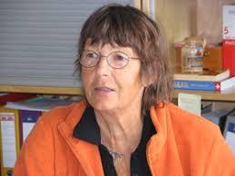 Gudrun Schneider-Muntau - bild21