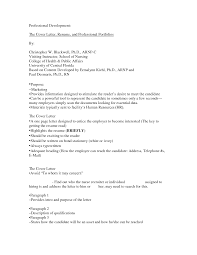 Cover Page For Job Resume by Resume Peter Nicas How To Write A Cover Letter Sample Goodwill