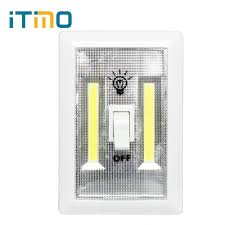 kitchen night light high quality kitchen night light promotion shop for high quality