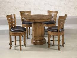 Best Place To Buy Dining Room Set by Furniture Outdoor Tall Bistro Table And Chairs Kitchen Table