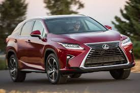 used 2009 lexus rx 350 reviews 2016 lexus rx 350 warning reviews top 10 problems you must know