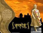 Perfect Pirate: The Great Shivaji Maharaj - Downloadable