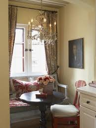 chic french country inspired home real comfort and elegance