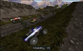 motocross madness 2 windows 7 view topic monster truck madness 1 u0026 2 betas betaarchive