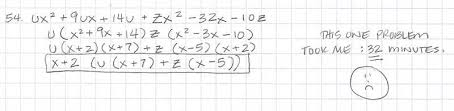 Do My Math Homework   Do My Homework Online