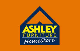 ashley furniture black friday sale ashley furniture warehouse u203a cyber monday canada