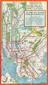 Mta Info Subway Map subway maps