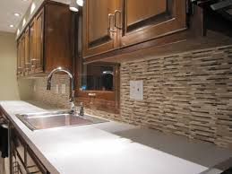 backsplashes light brown mosaic kitchen backsplash ideas white light brown mosaic kitchen backsplash ideas white cabinets brown countertop subway tile white countertops