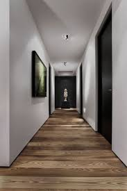 Modernist Interior Design 1242 Best Interieur Algemeen Images On Pinterest Black Doors