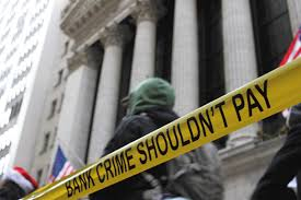 BANK CRIMES