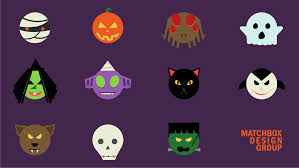 halloween background png spooktacular free halloween wallpapers and backgrounds matchbox