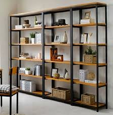 Hanging Bookshelves Ikea by Best 25 Display Shelves Ideas Only On Pinterest 4x4 Wood Crafts