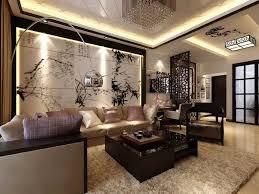 Dining Room Wall Decorating Ideas Amusing 70 Large Room Wall Decor Ideas Decorating Design Of Best