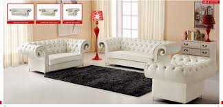 Leather Living Room Sets Sale by Living Room Living Room Furniture Sets For Sale Homes Furniture