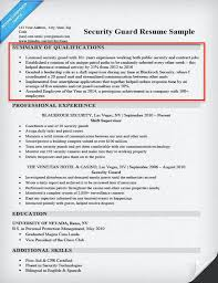 Examples Of Professional Summary For Resume by How To Write A Summary Of Qualifications Resume Companion