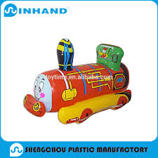 inflatable train inflatable train suppliers and manufacturers at