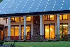 home design u0026 remodeling department of energy