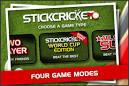 www.sticksports.com thumbnail