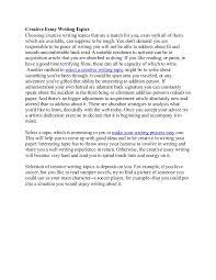 composition research paper ideas Pinterest