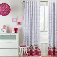 ideas diy window treatments diy window treatments for home