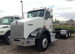 2011 kenworth trucks for sale kenworth trucks for sale in id