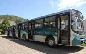 Passagem mais cara para ônibus de Vitória a partir de domingo ...