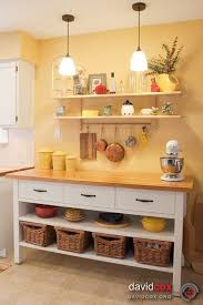 Simple Free Standing Shelf Plans by Best 25 Free Standing Shelves Ideas On Pinterest Bathroom