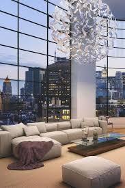 best 25 new york penthouse ideas on pinterest inside design