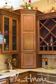 Kent Moore Cabinets Some Of The Many Customizable Cabinetry Options - Kent kitchen cabinets