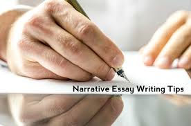 EssaysChief Blog     Best Custom Essay Writing Services   Essay     EssaysChief Best Tips on Writing a Narrative Essay