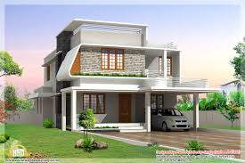Home Design Free Plans by Interesting 80 Modern Home Design Plans Design Decoration Of 50
