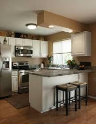 kitchen tiny kitchen ideas modern kitchen kitchen remodel