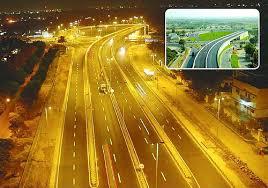 images?qtbnANd9GcSQMFPoKUeRB05IY4 yeeMMJMEER2oPYcN plfa6yl1nMlZMCIpMA - Karachi the City Of Light