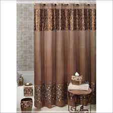 living room swag curtains kohls sheer ruffled priscilla curtains
