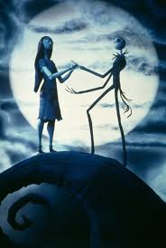 the nightmare before christmas 1993 my halloween tradition by