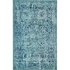 Capel Rug Sale Aqua Blue Area Rugs Carpet Rugs For Sale Large Area Rugs For
