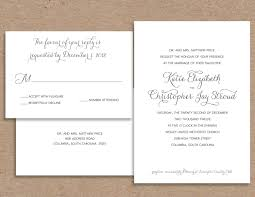 decline wedding invitation message tbrb info
