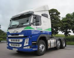 new volvo tractor mcdonnellcommercials mcdonnellcomms twitter
