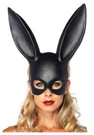 purge mask halloween city las vegas halloween store black cat costumes u0026 novelties