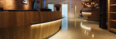 Custom Studio Desks by Aka Design Design U0026 Manufacture Of Edit Desks Grading Desks