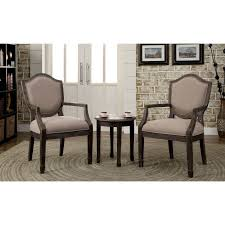 Sears Dining Room Tables Living Room Sears Living Room Sets Grey Sofa And Loveseat Set