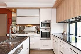 Formica Laminate Kitchen Cabinets Formica Laminate Sheets Tags Lovely Laminate Kitchen Cabinet For