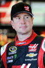 [+] Enlarge Kurt Busch