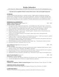 resume summary examples entry level assistant medical assistant entry level resume template medical assistant entry level resume picture large size