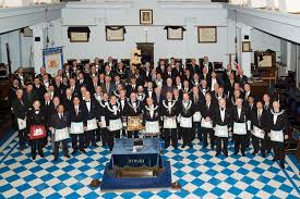 ashlar masonic lodge 28