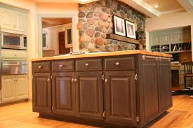 Kitchen Island With Chopping Block Top Kitchen Butcher Block Counter Tops Butcher Block Kitchen
